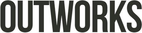 Outworks webshop